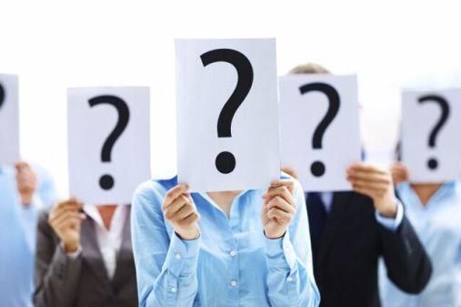 4 Preguntas Clave para tener una actitud proactiva y positiva