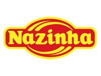 Distribuidora Nazinha