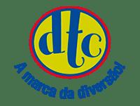 Distribuidora DTC Toys