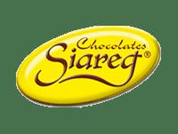 Distribuidora Siareg
