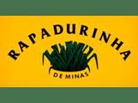 Distribuidora Rapadurinha
