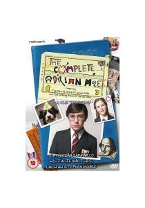 adrian-mole-the-complete-series