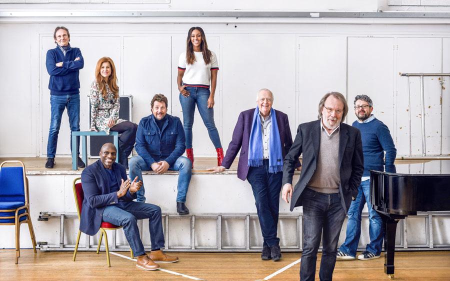 Chess-cast-creatives.-Credit-Frederic-Aranda