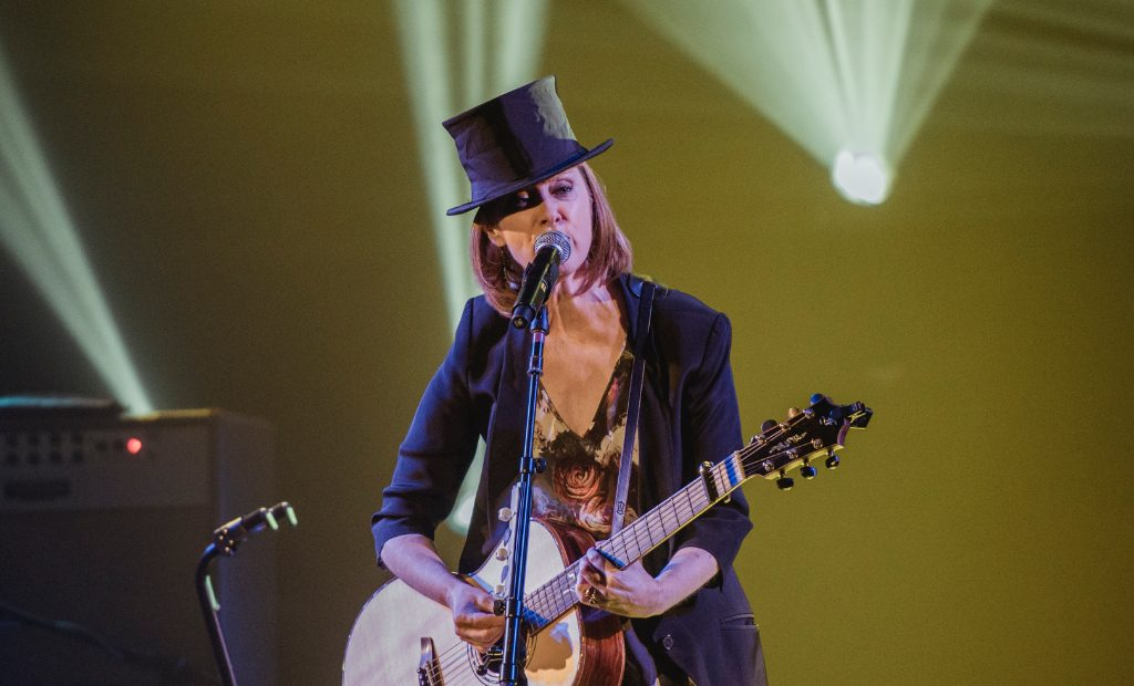 Suzanne-Vega-at-Meltdown-Festival-Southbank-Centre-Virginie-Viche-7-1024x620