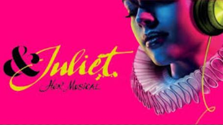 Publicity for @Juliet