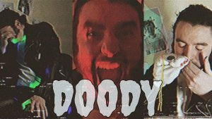 Promotional image for Doody