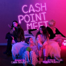 Promotional image for Cash Point Meet