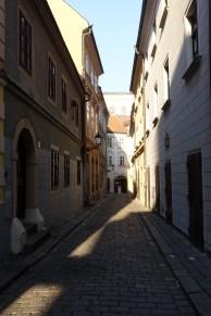 Stary Mesto