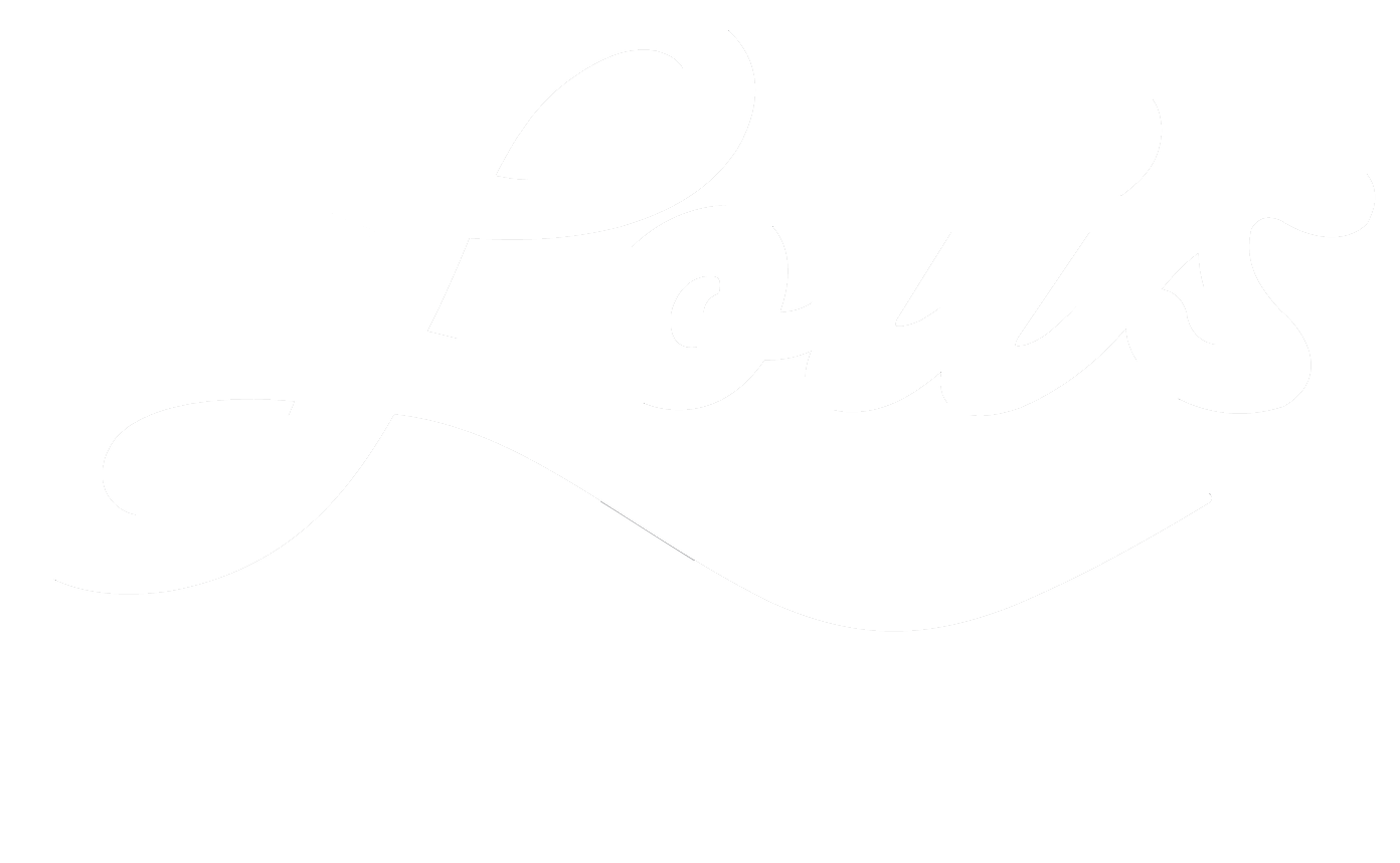 Lou's Grill
