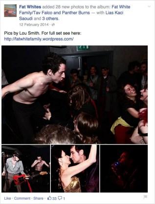©Lou-Smith 2015-03-07 at 21.44.15