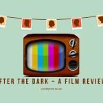 After The Dark DVD