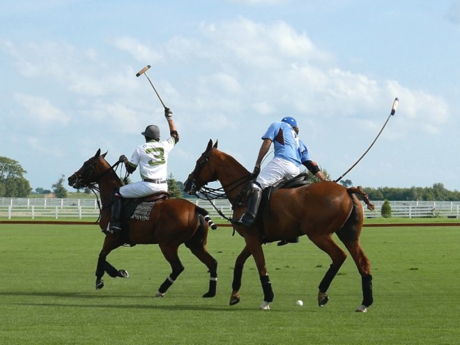 2015_08_18 arranmore polo classic 019