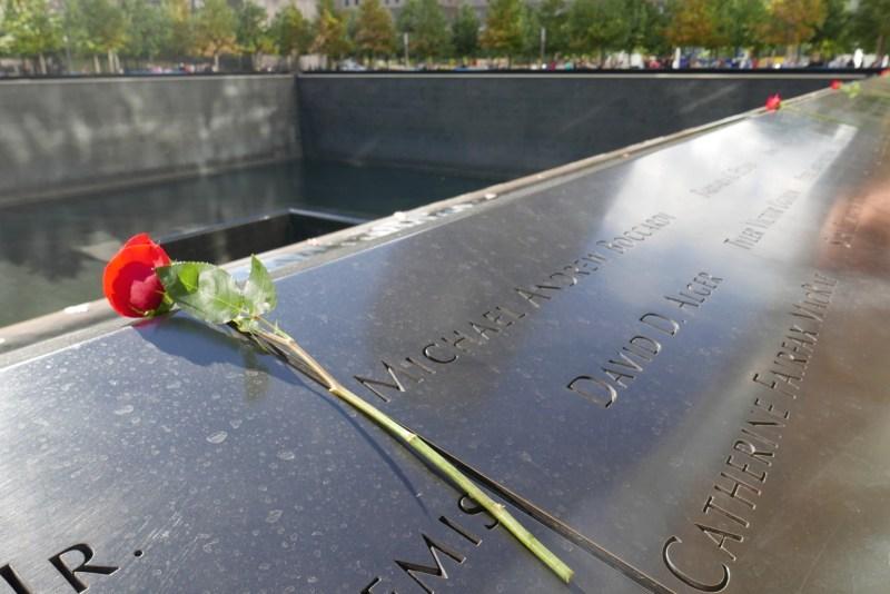 2015_10_16 national sept 11 memorial 005