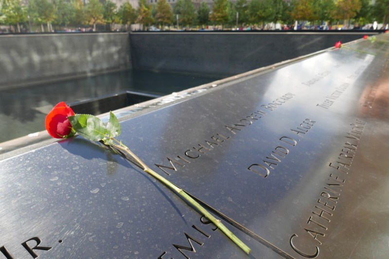 2015_10_16 national sept 11 memorial 005