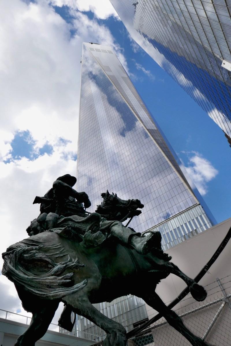 2015_10_16 national sept 11 memorial 019