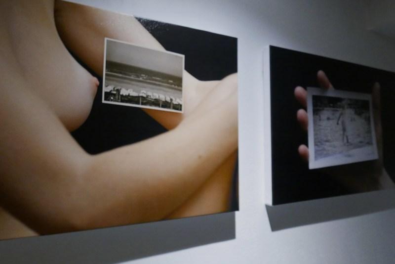 Art by Adam Siegel