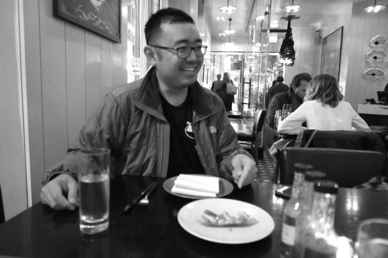 2016_05_01 momotaro, gt fish, duck inn 009