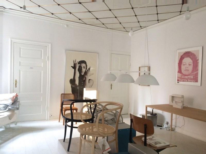 2016_05_20 atelier september 007