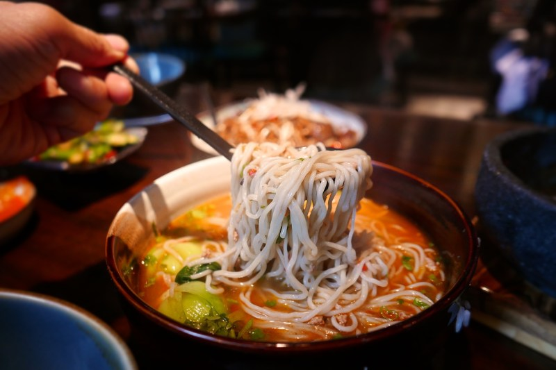 2016_05_31 imperial lamian 012