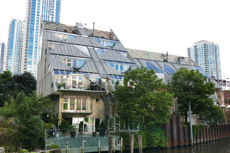 2016_05_29 architectural tour, london house 020