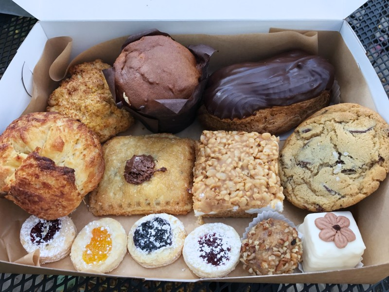 2016_10_18-de-ettas-bakery-009