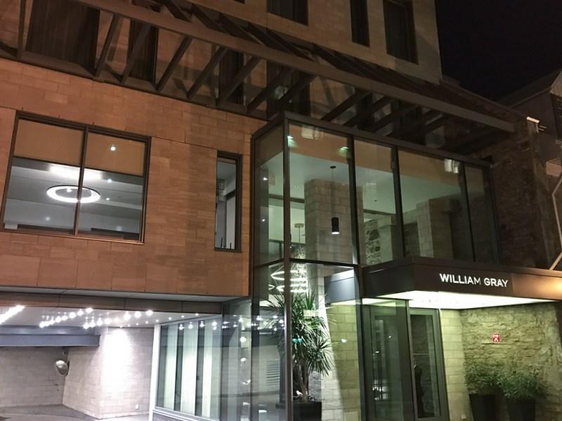 2016_11_08-hotel-william-gray-001