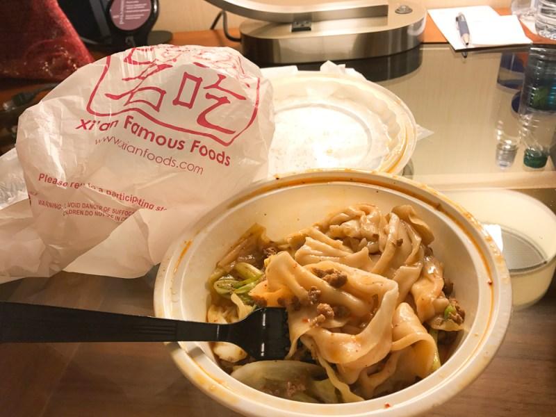 2016_11_11-xian-famous-foods-006