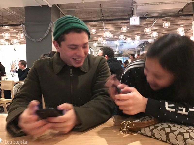 2016_12_27-revivial-food-hall-011