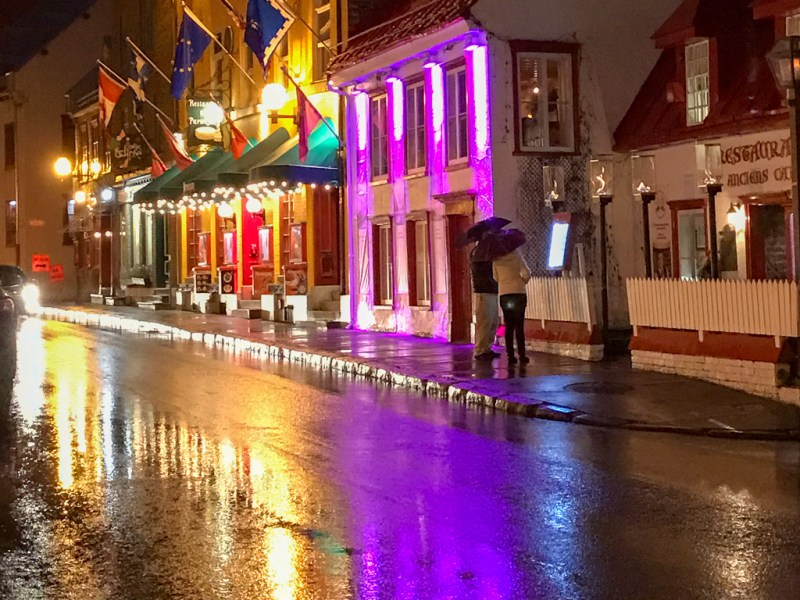 2016_11_03 quebec city 005