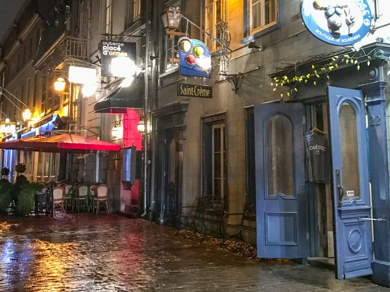 2016_11_03 quebec city 007