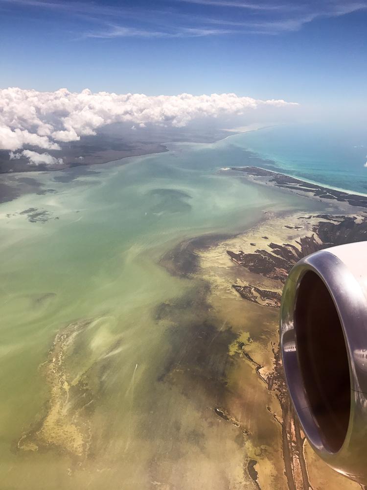 2017_06_02 cancun airport 005