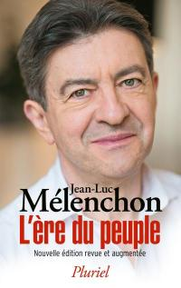 Ere_peuple
