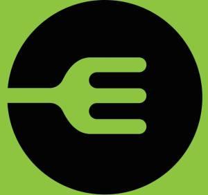 logo_Eatizz
