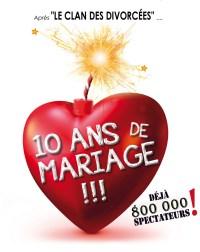 Affiche-10-ans-de-mariage-montreal_2