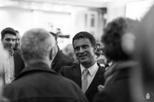 conrad_vitasse_loutarde_liberee_reception_de_la_communaute_francaise-11