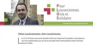 PLUS-lettre-aux-Louveciennois_2