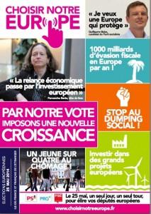 Choisir Notre Europe_IdF_1