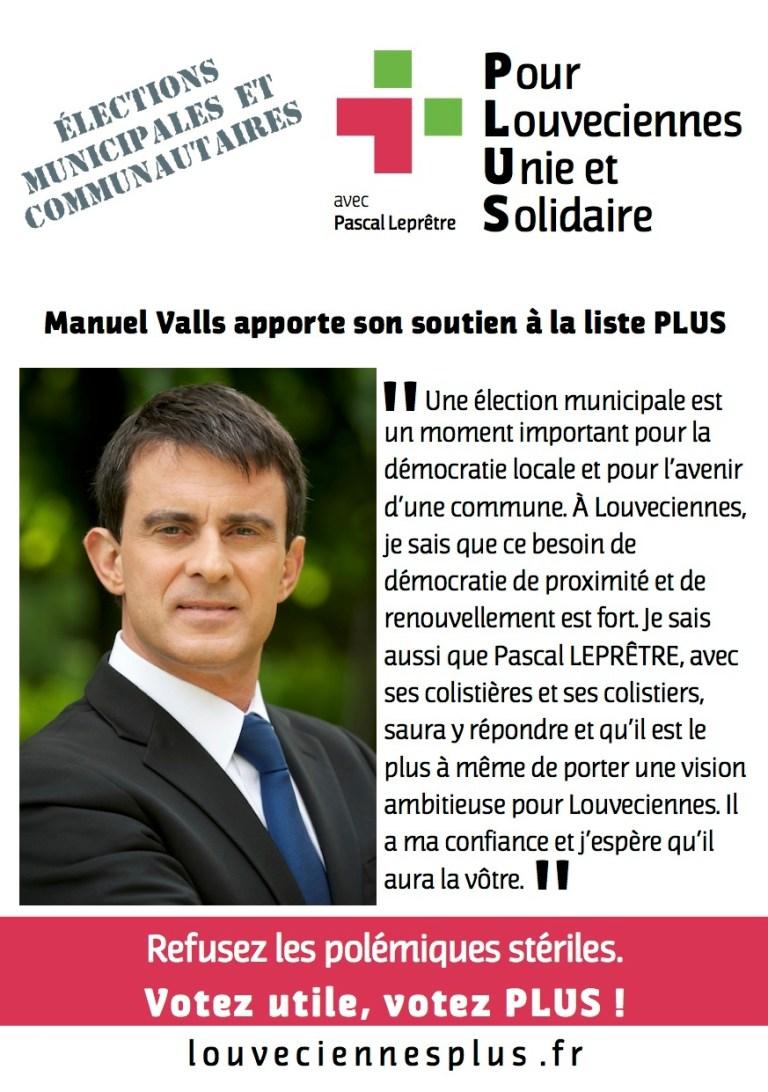 Affiche_Manuel_Valls-1_impression