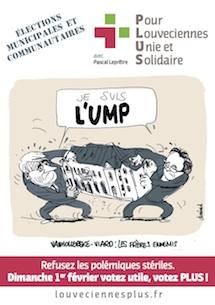 PLUS-tract-2015_frères_ennemis_216x305