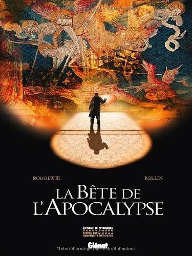 la-bete-de-l-apocalypse-_-0-16056