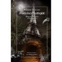 Parisfantastique