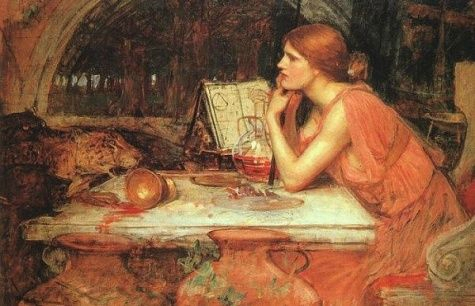 circe-the-sorceress-waterhouse-john-william-pre-raphaelites-oil-on-canvas-mythology-terminartors-1373855322_b