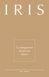 couv-iris36