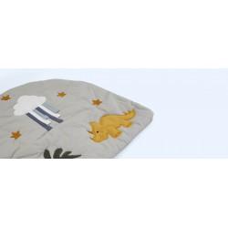 tapis d eveil sofie liewood
