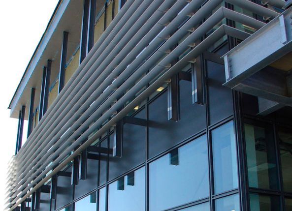 buy-architectural-louvers-online