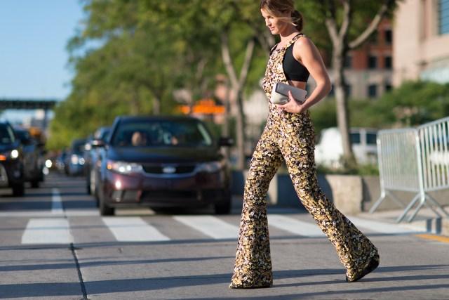 NYFW S/S 2016 Street Style (1)