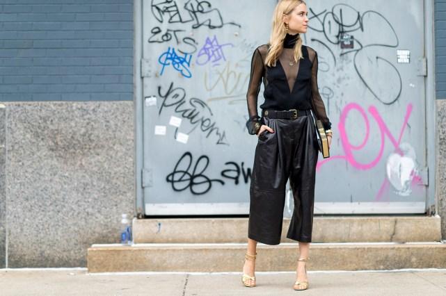 NYFW S/S 2016 Street Style (4)