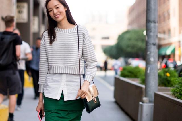 NYFW S/S 2016 Street Style (7)