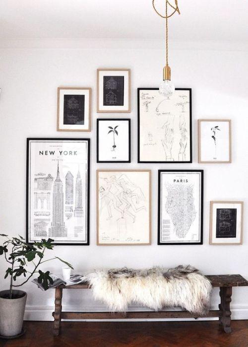 Living Room Inspiration (14)
