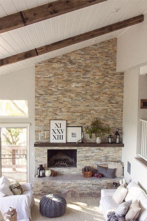 Living Room Inspiration (10)